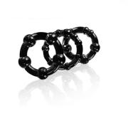 anillos para el pene 2